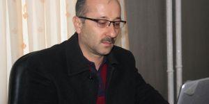 Yetim-Der aralık ayı faaliyet raporunu açıkladı