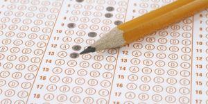 e-ALES Deneme Sınavı başvuruları devam ediyor