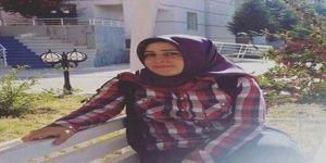 Kaybolan genç kızın ailesi kızlarının bulunmasını istiyor
