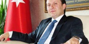 DBP'li Karakoçan Belediyesine kayyum atandı