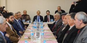 PKK ile FETÖ aynı yerden yönetiliyor