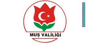 Muş'ta çeşitli suçlardan aranan 12 kişi yakalandı