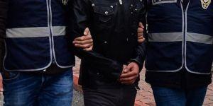 Bozova'da PKK propagandası yaptığı iddia edilen 2 kişi tutuklandı