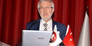 """""""Dünya'nın 5'inci Enerji Üretim Tesisi Bursa'da açılacak"""""""