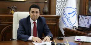 Baykan Belediyesi çalışanların birikmiş maaşlarını ödedi