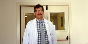 Şanlıurfa'da Cerrahi Onkoloji Kliniği hizmete girdi