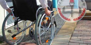 Engelli öğretmen atama başvuruları başladı