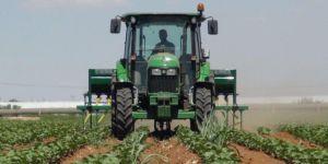 Çiftçilere destek ödemesine başlanıyor