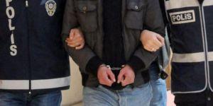 Emekliyi telefonla dolandıran 2 zanlı tutuklandı