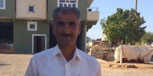 Barê'de elektrik çarpan Abdullah  Denizhan hayatını kaybetti