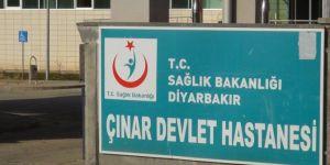 Çınar İnanözü'nde kargo aracının altında kalan çocuk hayatını kaybetti