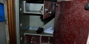 Diyarbakır Sur'da 1 gecede 6 dükkân soydular