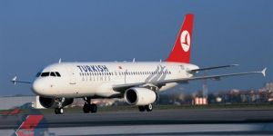 Turkish Airlines: Istanbul is in the US' ban list