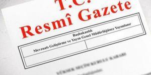 TRT'de atamalar yapıldı