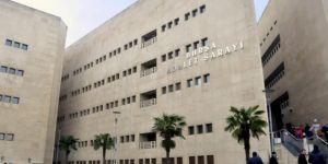Bursa'da FETÖ sanıklarına 14 yıl 7 ay hapis cezası verildi