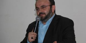 """""""Bediüzzaman'ın hutbesi uygulansaydı İslam coğrafyası bu halde olmazdı"""""""
