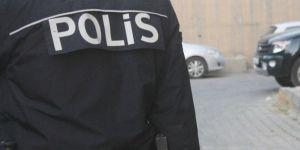 Diyarbakır'da 2 polis görevden uzaklaştırıldı
