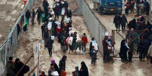 Waliyê Misûlê: Zêdetirî 130 kesên siwîl jiyana xwe ji dest dan