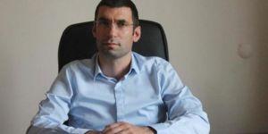 Kaymakam Safitürk'ün hayatı kaybettiği saldırının planlayıcısı yakalandı