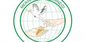 Merhamet Eli mart ayı faaliyet raporunu açıkladı