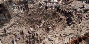 3 kişinin hayatını kaybettiği Diyarbakır Bağlar'daki saldırıyı PKK üstlendi