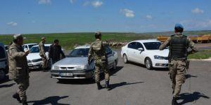 Diyarbakır'daki silahlı kavgada ölü sayısı 3'e yükseldi