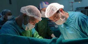 Organlarıyla 3 kişiye umut oldu