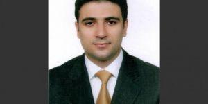 Mardin Vali Yardımcısı Mustafa Mendeş açığa alındı