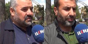 Mavi Marmara gazilerinden Cem Küçük'e tepki