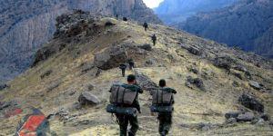 Li Xarpêtê mihîmatên aîdê PKKê hat bidestxistin