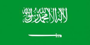 Suudi Arabistan'da önemli isimler görevden alındı