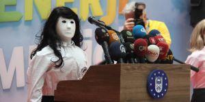 Dünya rekorunun kırılacağı 'Bilim Şenliği' Bursa'da başladı