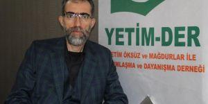 Yetim-Der Diyarbakır'da 22 çiftçi evlendirecek