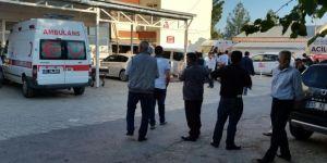 Diyarbakır Silvan Malabadi yakınlarında trafik kazası: 4 ölü