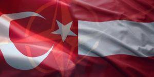 Türkiye Avusturya'yı NATO'dan izole ediyor