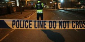 Death toll increases in the attack in England