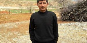 Silvan'da belediye eski çalışanı ölü bulundu