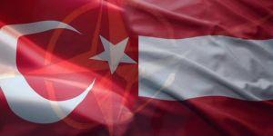 Turkiye isolates Austria from NATO