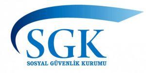 SGK'dan aylık prim ve hizmet belgelerine ilişkin açıklama