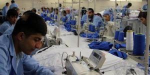 Ticaret ve hizmet sektöründe ciro arttı