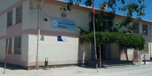 Diyarbakır Bismil'deki İmam hatiplilerin TEOG başarısı