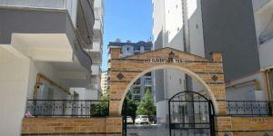 Diyarbakır'da Dicle Kent Sitesinde 1 kişi intihar etti