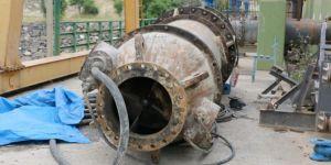 DSİ'de su pompası ihalesinde ihmalkârlık iddiası