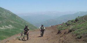 Diyarbakır Kulp'a bağlı 10 köyde ilan edilen sokağa çıkma yasağı kaldırıldı