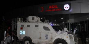 Bingöl Genç'teki çatışmada yaralanan asker hayatını kaybetti