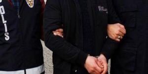 Varto DBP eski ilçe başkanı PKK'den tutuklandı