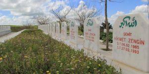PKK'nin kanlı tarihindeki cami katliamı: Susa