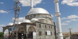 Çınar Kaymakamlığından yıkılan Kur'an kursu ile ilgili açıklama