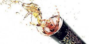 Enerji içeceği satışına düzenleme