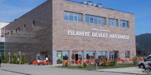 Gaziantep İslahiye'de trafik kazası: 7 yaralı